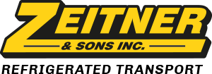 Zeitner & Sons, Inc.
