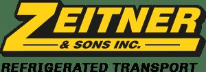 Zeitner & Sons, Inc.